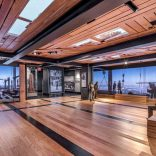 Empire State Building Interior - rp Visual solutions