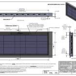 LAX Spec Sheet