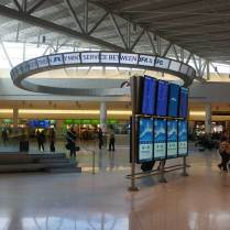 JFK Jet Blue Terminal