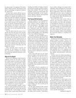 83189d19-5f42-4eb9-8f78-bbe7dfd76c32-page-003