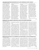 83189d19-5f42-4eb9-8f78-bbe7dfd76c32-page-004