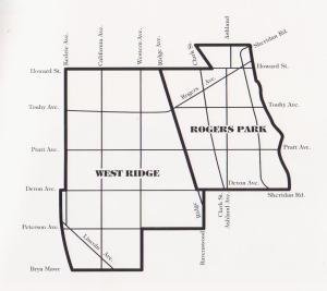 rpwr_map