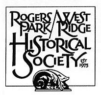 Rogers Park/West Ridge Historical Society