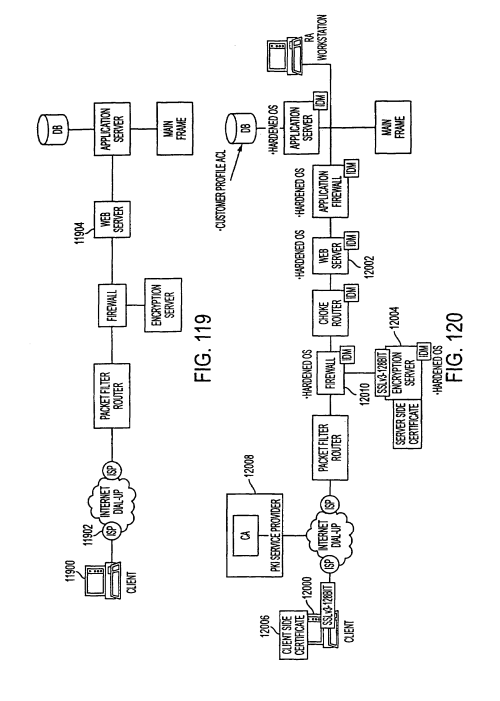 small resolution of patent us 7 124 101 b1 junk in the trunkpowerantennawiringdiagram560sl