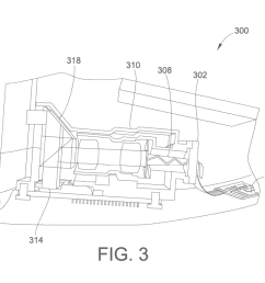 patent us 9 097 890 b2 ford 302 throttle linkage diagram furthermore sepeda fitnes excercise [ 1560 x 1238 Pixel ]