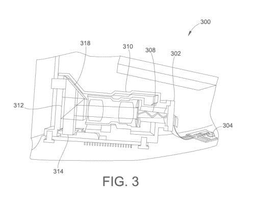 small resolution of patent us 9 097 890 b2 ford 302 throttle linkage diagram furthermore sepeda fitnes excercise