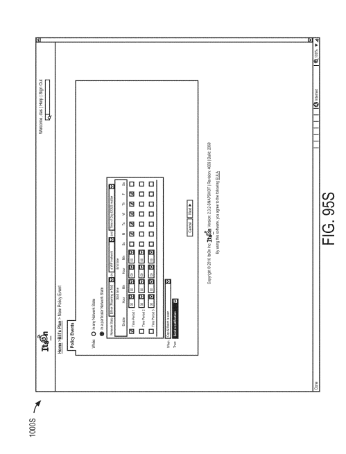small resolution of admin notebook schematic diagram page 119 wiring diagram blog admin notebook schematic diagram page 119