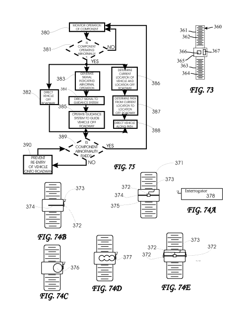 small resolution of patent us 20080284575a1 0726 light switch diagram 0735 front headlight harness diagram 0862