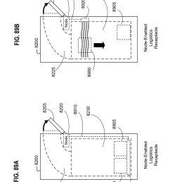 patent us 9 913 240 b2 chevy s10 front diagrams ford cargo 0813 wiring diagram [ 1875 x 2481 Pixel ]