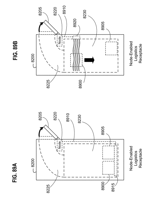 small resolution of patent us 9 913 240 b2 chevy s10 front diagrams ford cargo 0813 wiring diagram