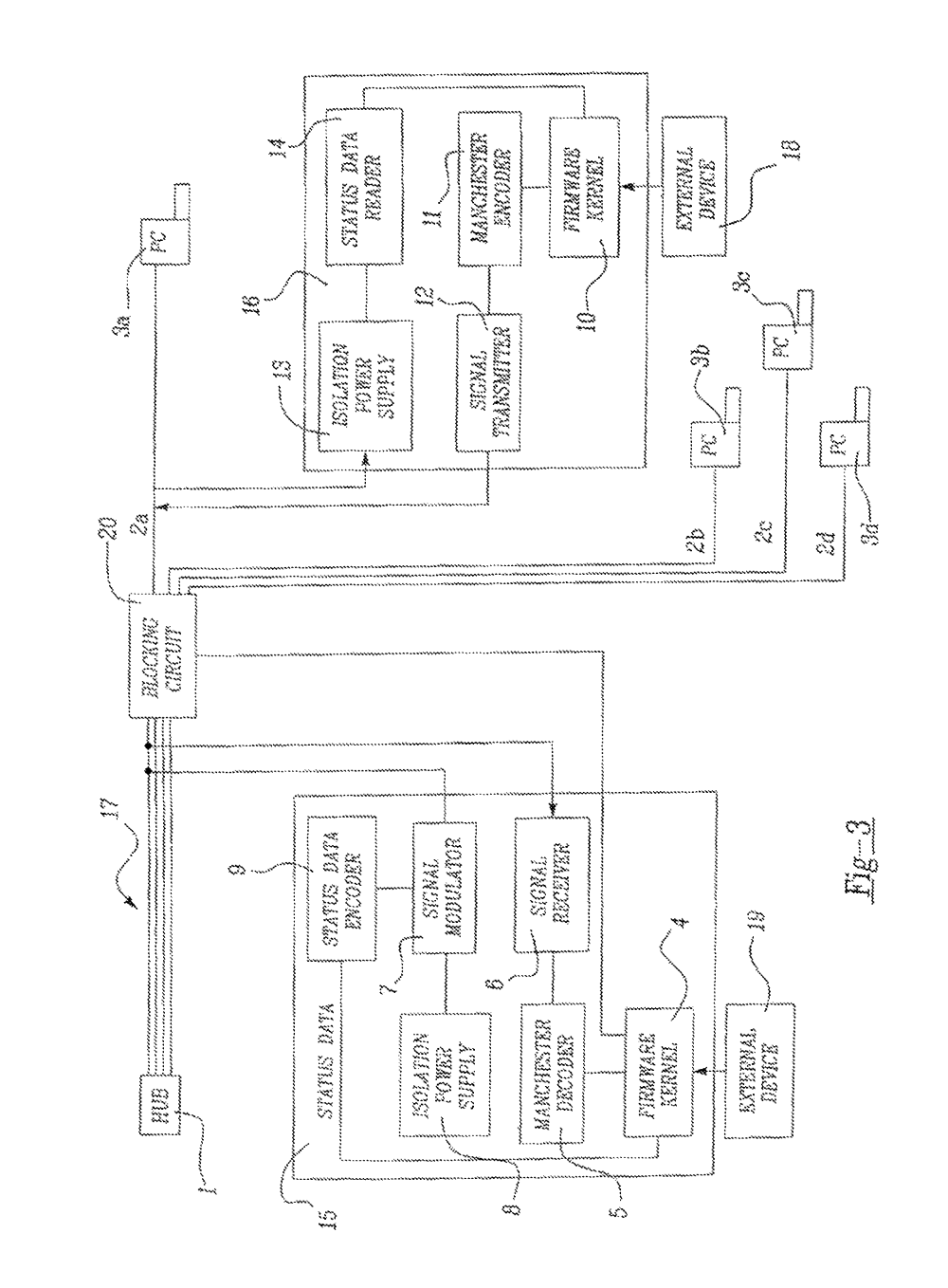 medium resolution of patent images patent images patent images