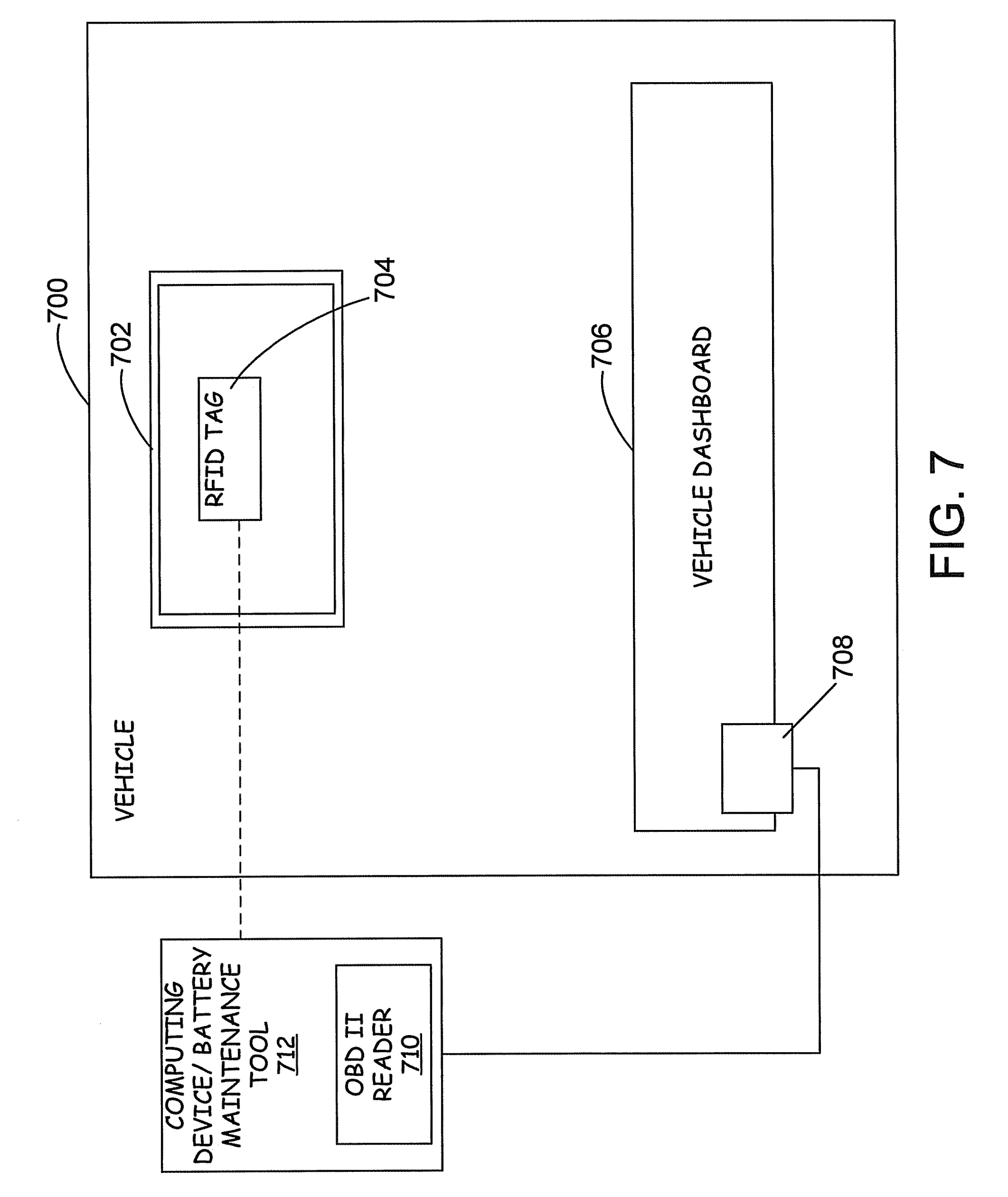 hight resolution of patent us 8 344 685 b2 on i goodall wiring diagram