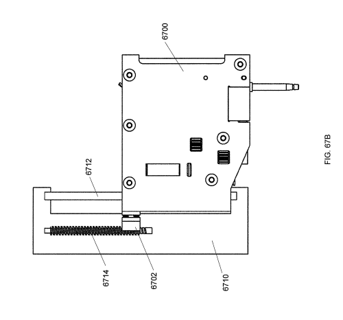 small resolution of patent