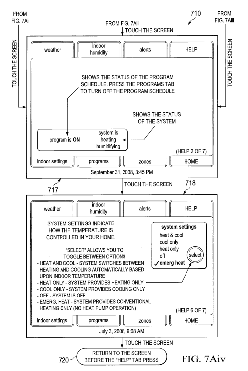 small resolution of  patent images