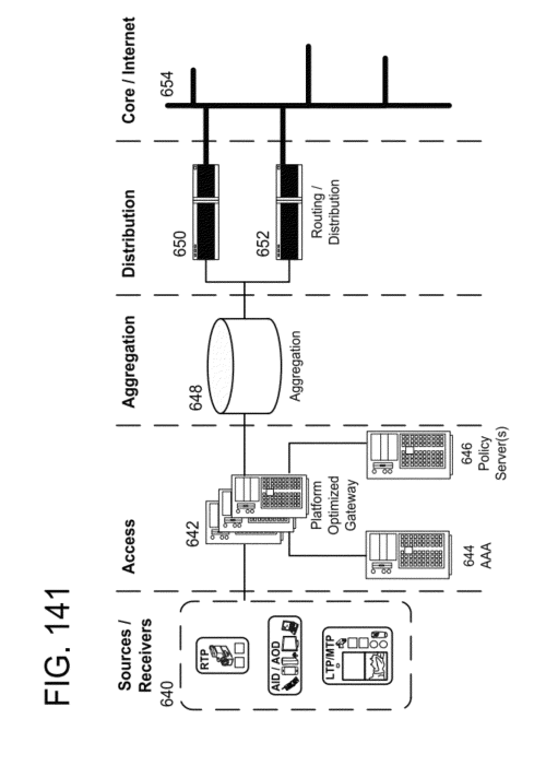 small resolution of  patent us 9 183 560 b2 on