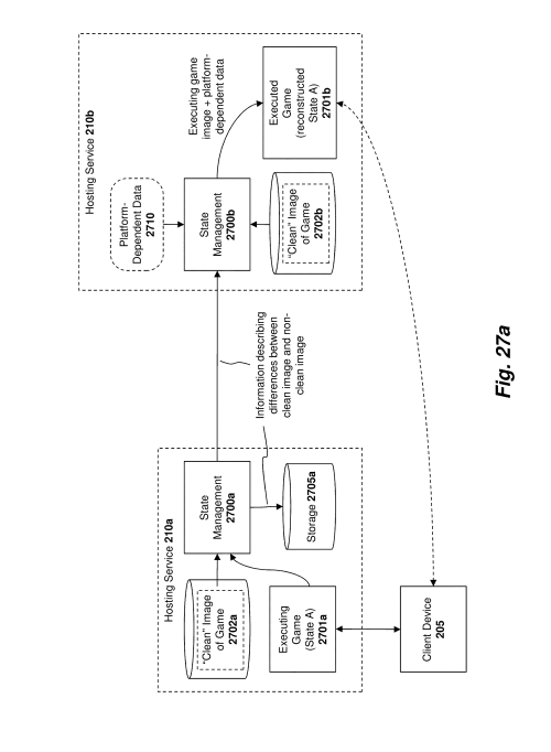 small resolution of patent us 9 420 283 b2 613 94 kb jpeg old radio short wave converter circuit diagram