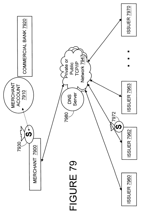 small resolution of us6324525b1 71 png