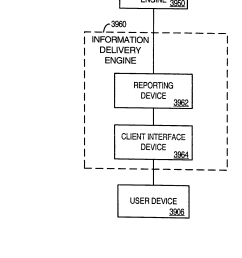 patent us 9 063 985 b2 color coded wiring diagram for 3964 i suspect it will be the same or [ 1394 x 2663 Pixel ]