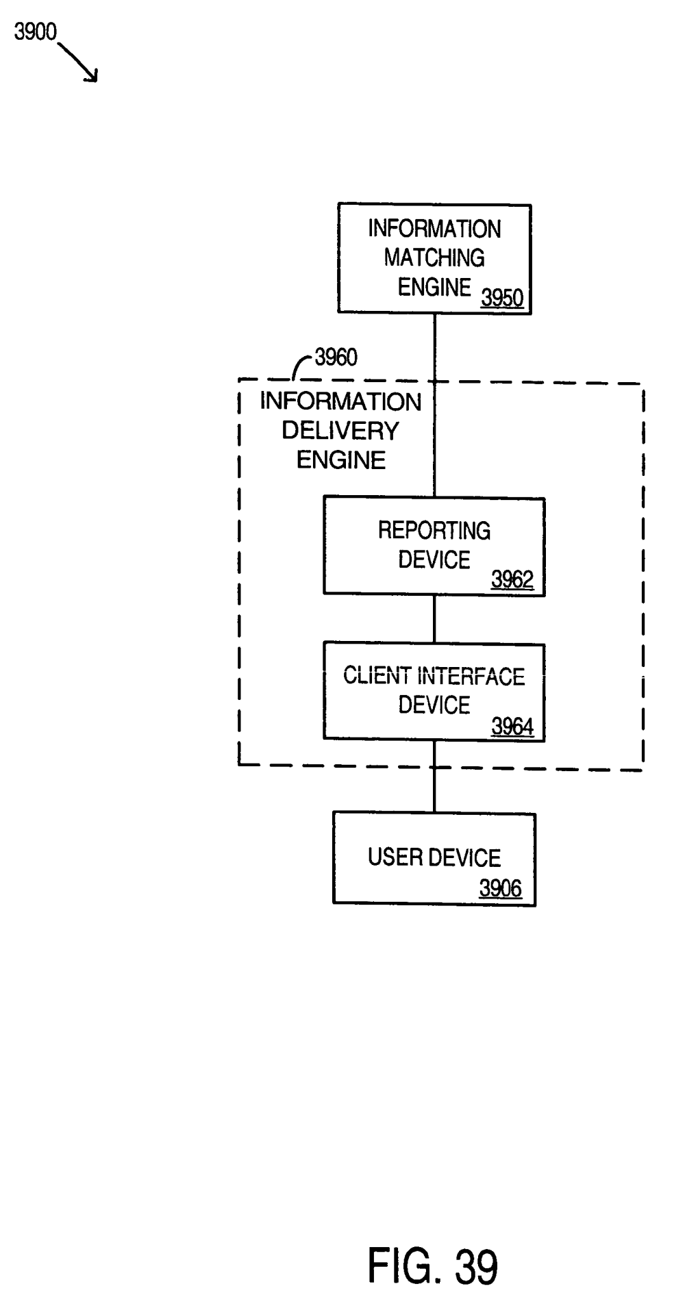 medium resolution of patent us 9 063 985 b2 color coded wiring diagram for 3964 i suspect it will be the same or