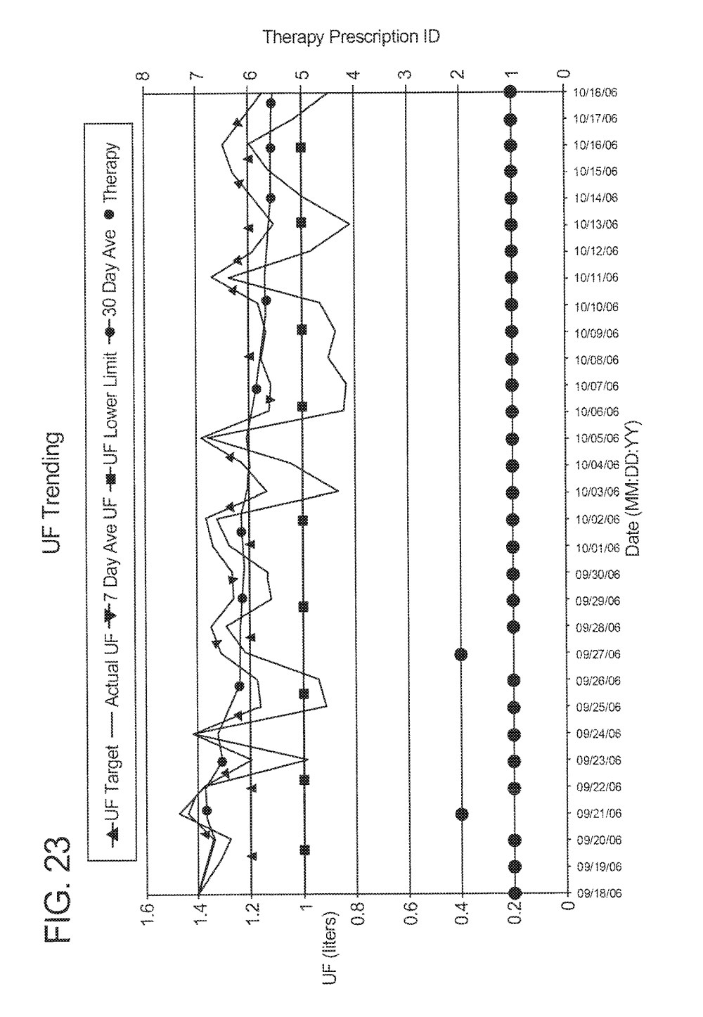 medium resolution of patent us 10 016 554 b2 diagram of a phonograph needle mechanism besides plc ladder diagram