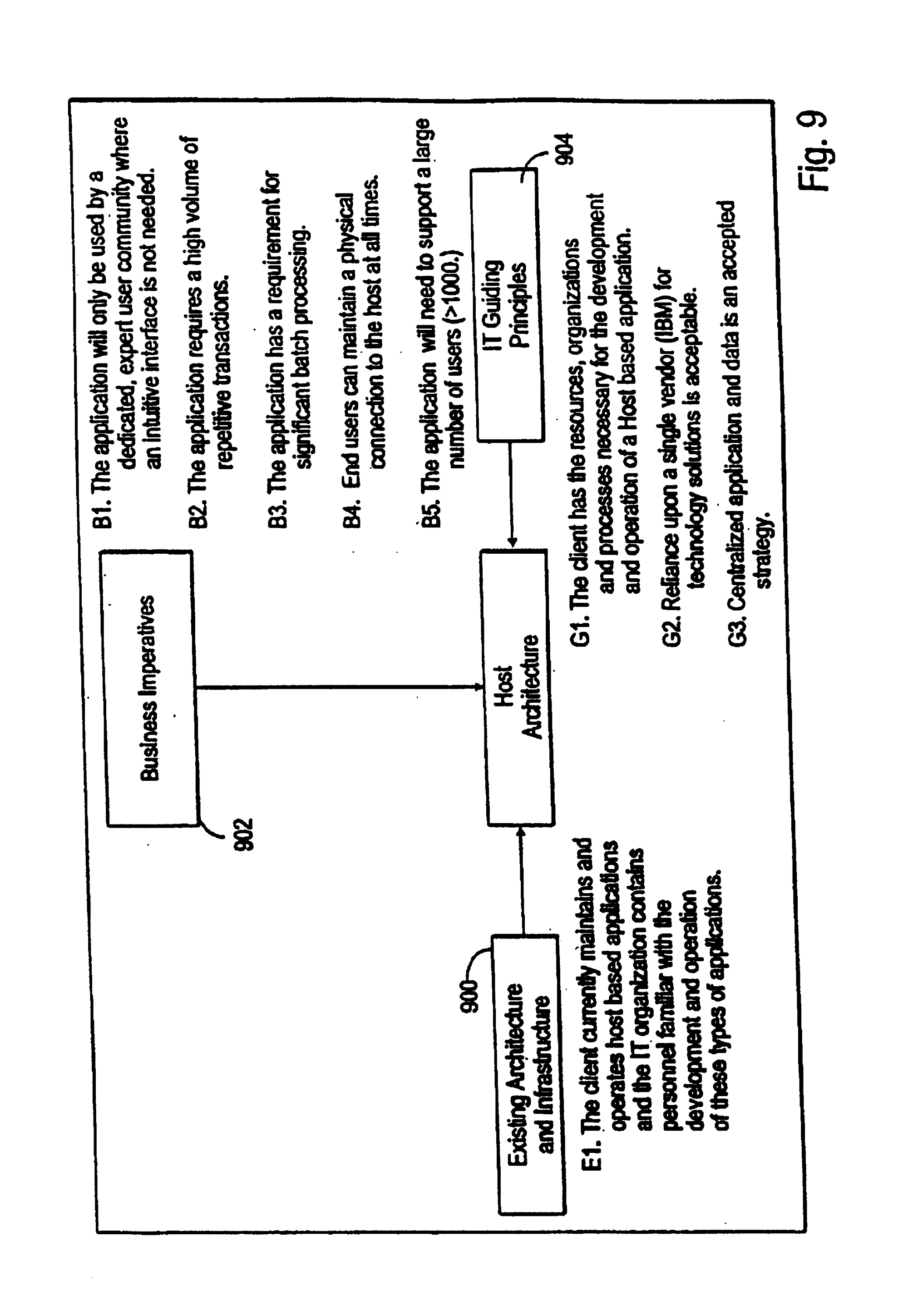 hight resolution of boeing 777 wiring diagram wiring database library