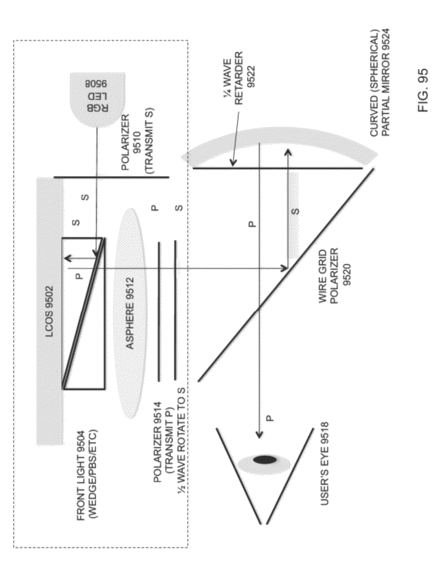 Ford F Lariat Fuse Box Diagram Wiring Diagrams