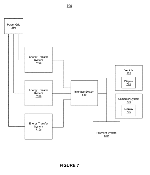 small resolution of patent us 10 124 691 b1 currentlimiting aseries regulator circuit diagram tradeoficcom