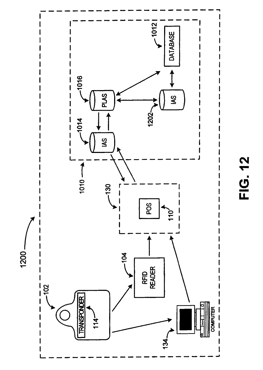 medium resolution of patent us 7 690 577 b2 fullwave rectifier circuit diagram tradeoficcom
