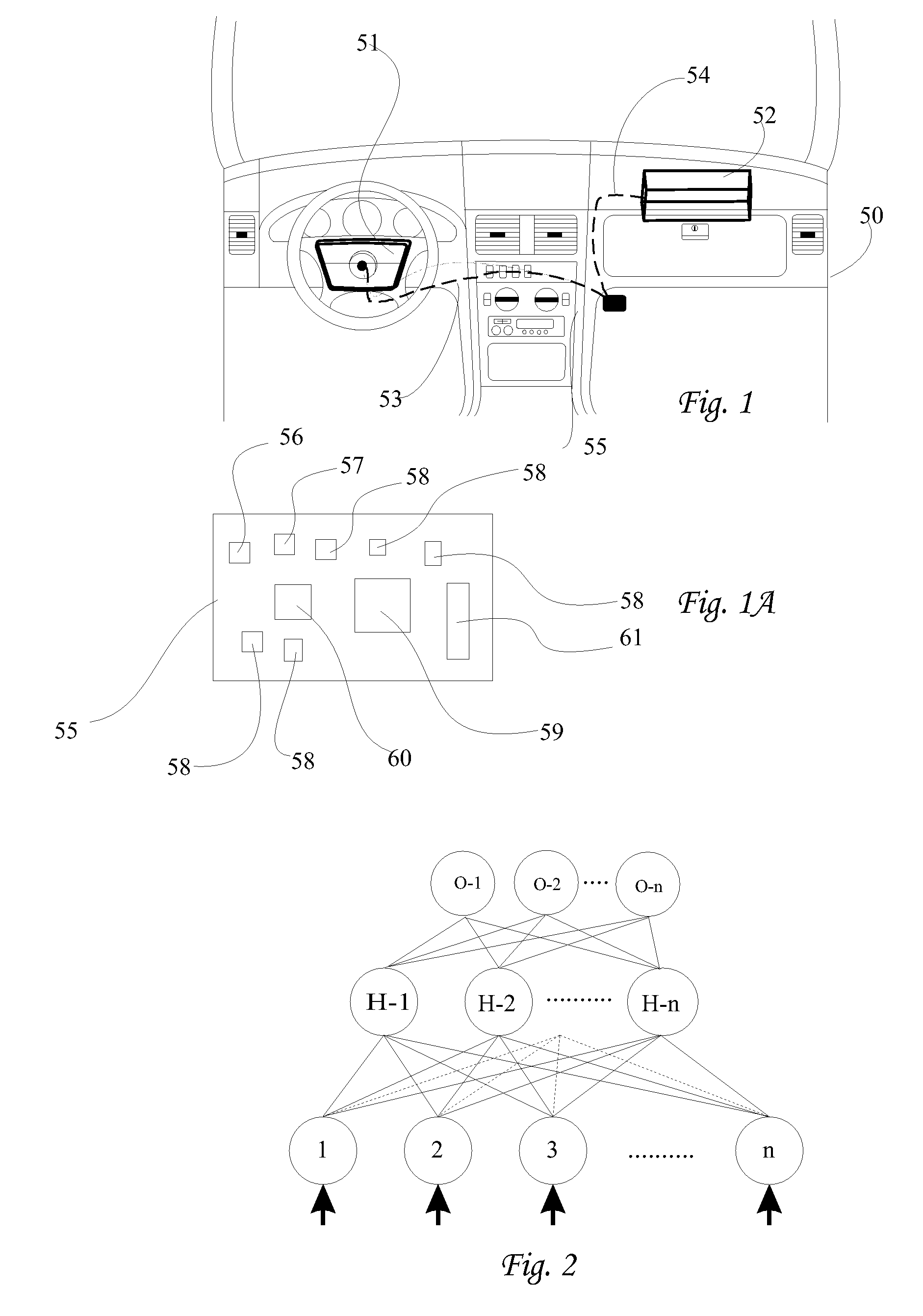 hight resolution of patent us 7 744 122 b2 peugeot 207 engine diagram furthermore reflected ceiling plan symbols