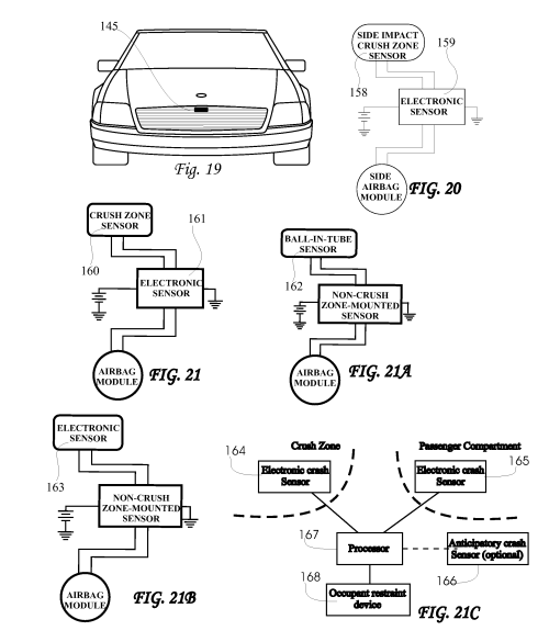 small resolution of patent us 7 744 122 b2 peugeot 207 engine diagram furthermore reflected ceiling plan symbols