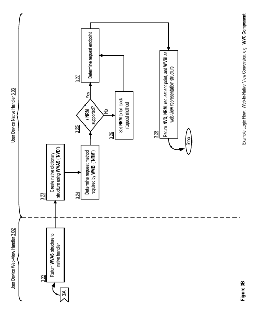 small resolution of patent us 10 154 084 b2 system method and apparatus for manual on 8 pin relay diagram
