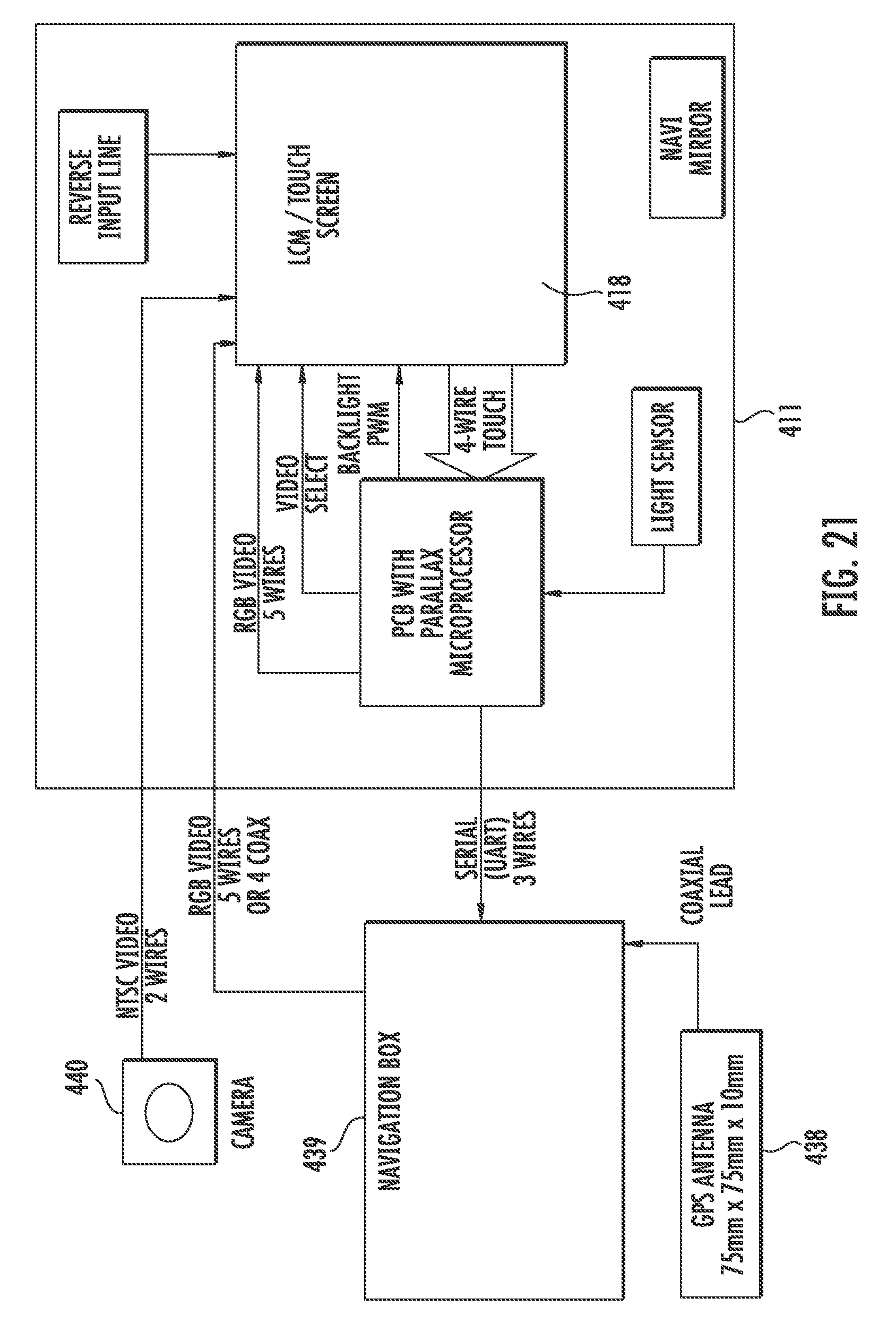 hight resolution of circuit diagram depicts the 1975 datsun 610 transistor ignition unit 1975 datsun 610 transistor ignition unit circuit diagram