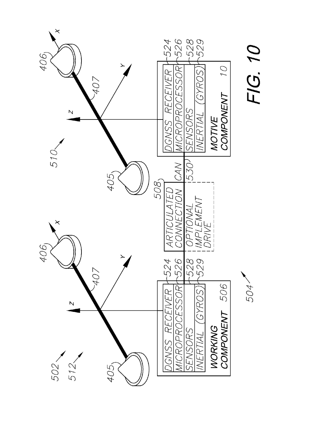 medium resolution of patent