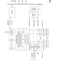 electronic ignition circuit diagram tradeoficcom wiring diagram home electronic car horn circuit diagram tradeoficcom [ 2252 x 3193 Pixel ]