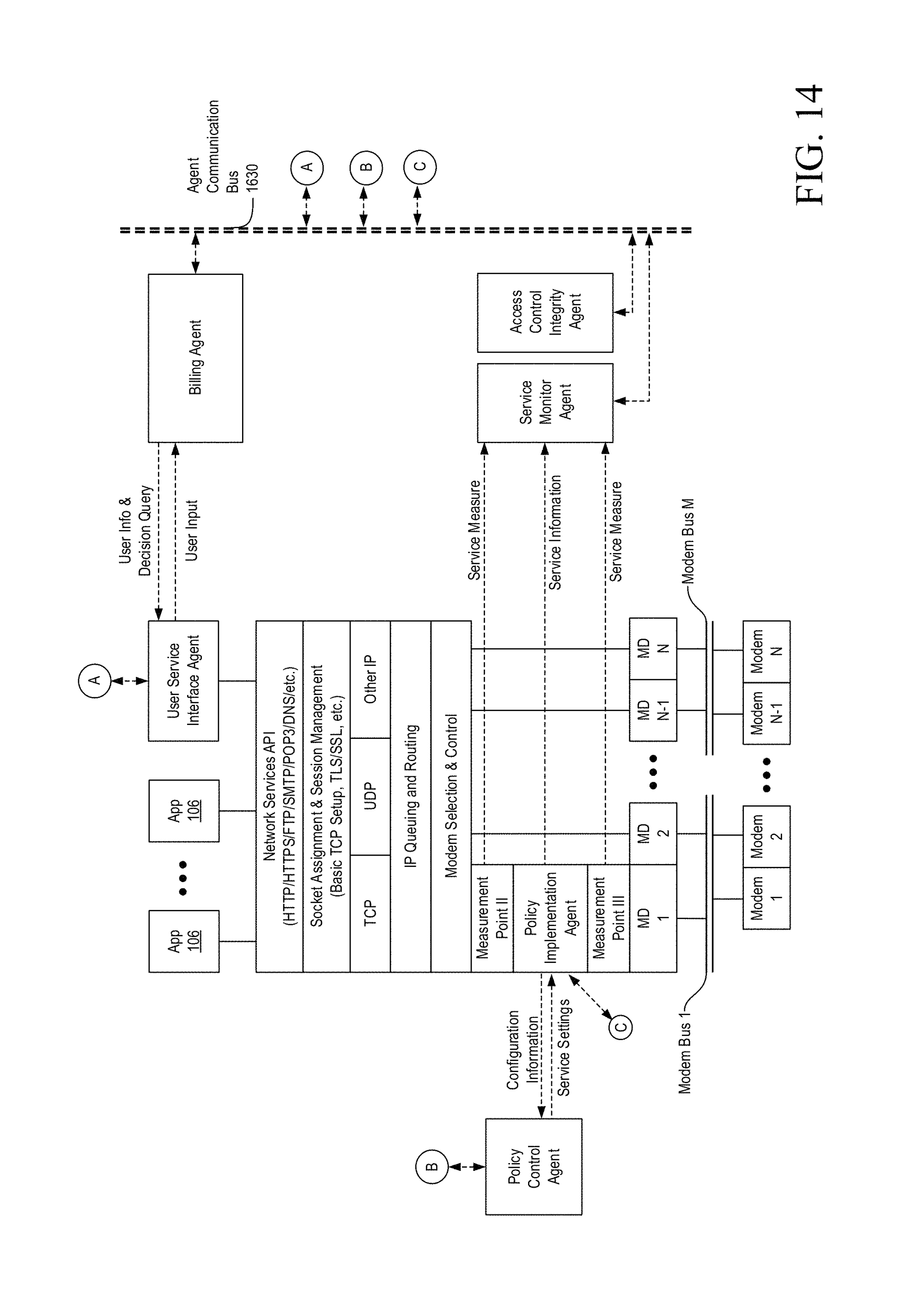 hight resolution of electronic ignition circuit diagram tradeoficcom wiring diagram home electronic car horn circuit diagram tradeoficcom