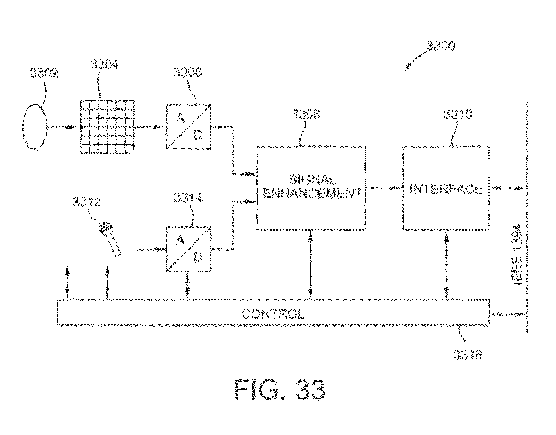 hight resolution of  patent images