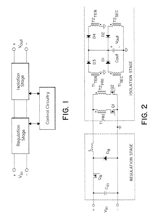 small resolution of patent images patent images