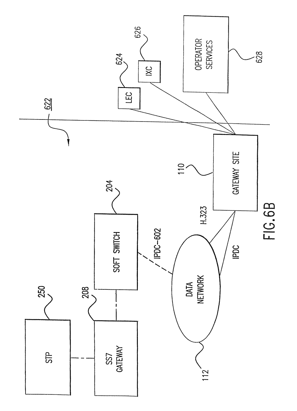 medium resolution of  patent images