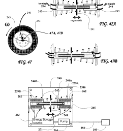 patent us 7 103 460 b1 sun super tach wiring harness diagram moreover transient response on [ 2105 x 2719 Pixel ]