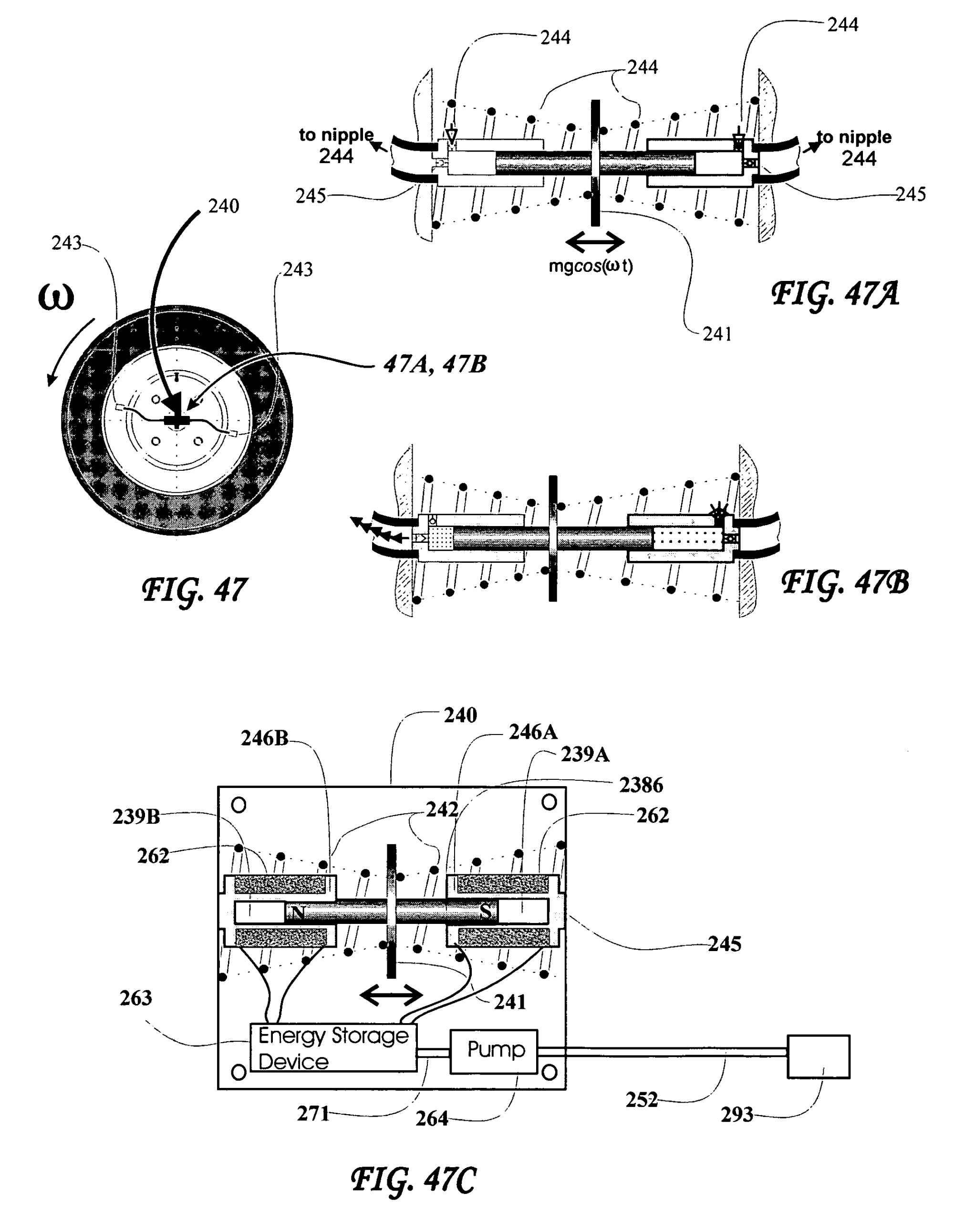 hight resolution of patent us 7 103 460 b1 sun super tach wiring harness diagram moreover transient response on