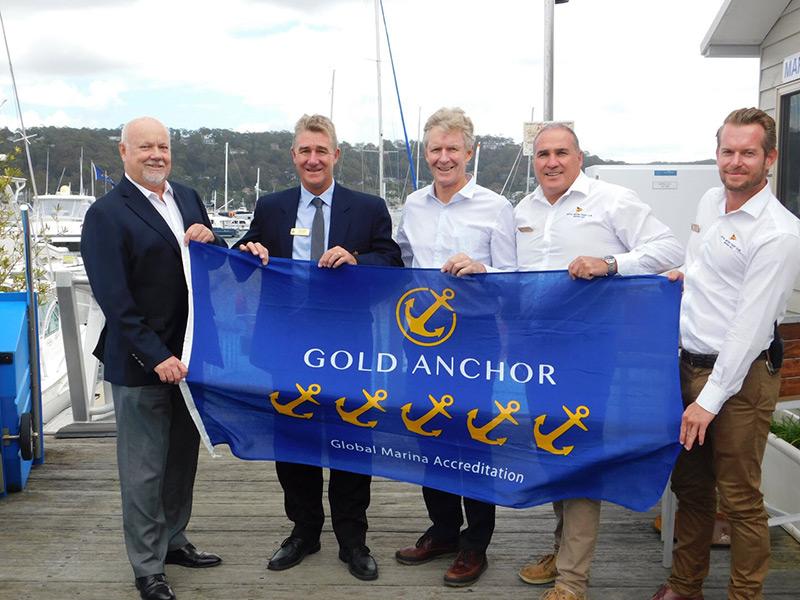 gold_anchor_history