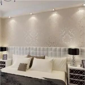 baroque sofa uk camo and loveseat ورق حائط بأشكال رائعة و حديثة كيفية شراؤه استخدامه ...