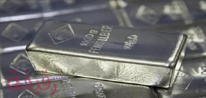 تفسير حلم الفضة في المنام ودلالاته للرجل والمرأة بالتفصيل