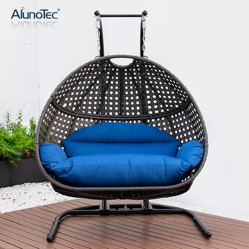 buy swing chair rope swing chair