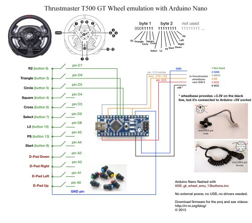 small resolution of 2005 mustang shaker 500 wiring diagram