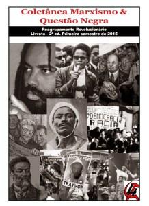 Marxismo & Questão Negra