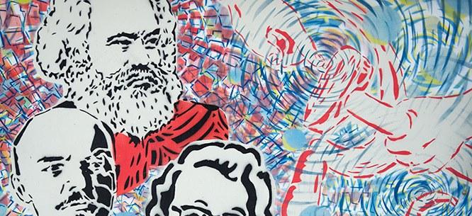 Teoria: O que é o socialismo?