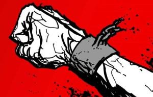 Balanço da derrota contra a Reforma da Previdência