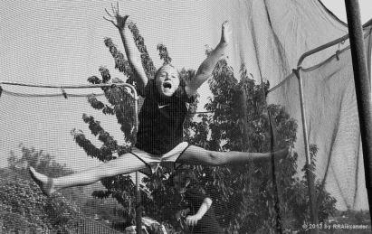 Jumping 2 WP