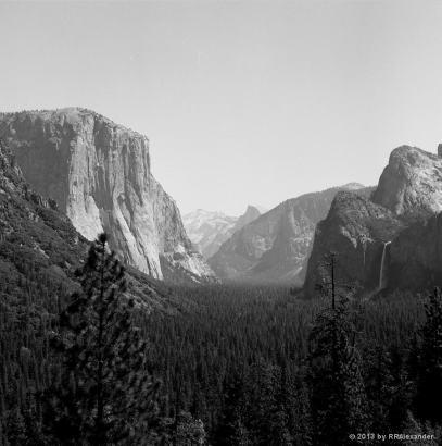 4-27-2013 Yosemite 011 WP